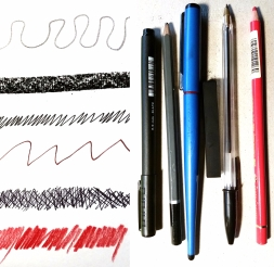 drawingmedium1.jpg