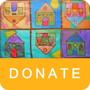 CA Donate Button jpg