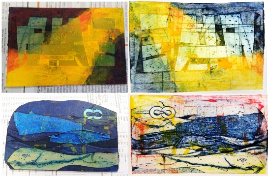 Collagraph_kids_ICA