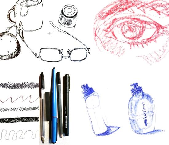 DrawingMediums_Promoimage