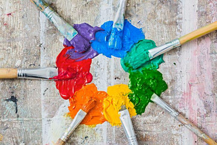louise gunnersen colour theory
