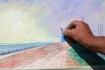Pastel Image 4
