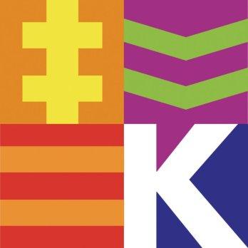 kennet centre logo