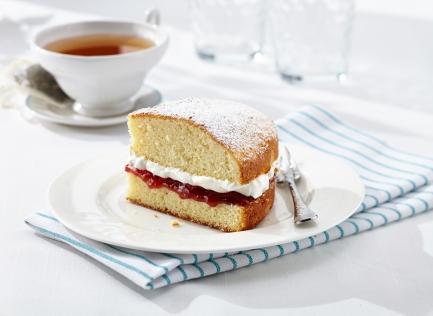 victorian-tea-cake-jam-sponge-621407423672